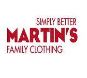 722e88c8092ed Martin s Model Search. Martin s Family Clothing ...